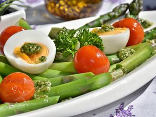 Prevenção é a melhor aliada para evitar a gastroenterite durante os meses de calor