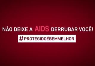 Infectologia em Curitiba | Alerta da Sociedade Brasileira de Infectologia