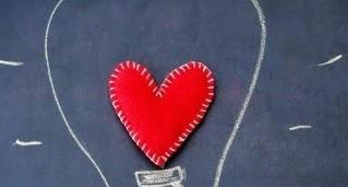 Na mídia | Você sabe quais são os exames necessários para avaliar o seu coração?