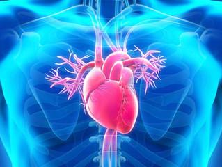 Efeitos da quimioterapia para o coração do paciente
