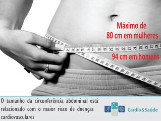 31 de março | Dia Nacional da Saúde e Nutrição