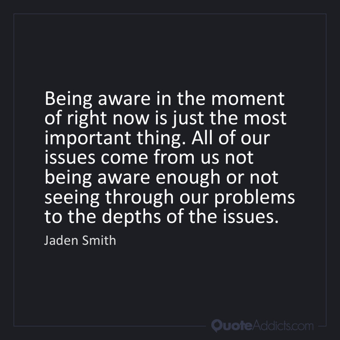 Inspiring Quotes   The Spirtual Archer
