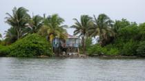 Belize-11.JPG