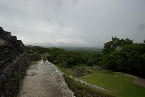 Belize-5.JPG