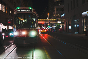 Toronto-5.jpg