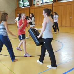 Sporttag Liceo Artistico 5.7.2013 021.JP
