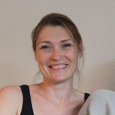 43. Geburtstag Katharina bei Leoni Zuhau