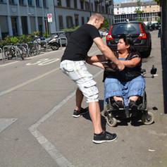 Shooting Pallas Behinderte Frau 036.JPG