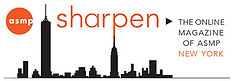 ASMP NY Sharpen Logo.jpg