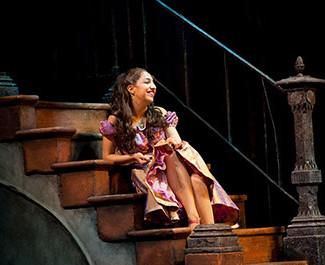 Dea Julien West Side Story.jpg