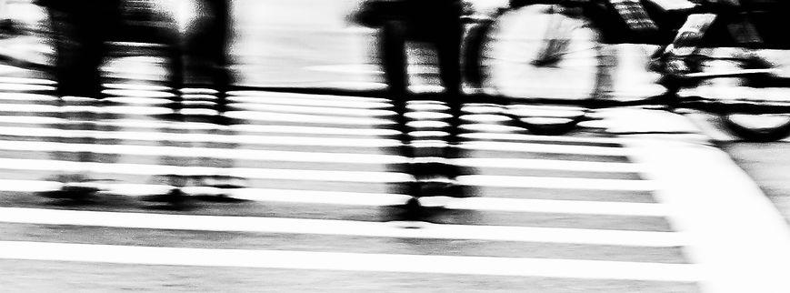 ©caroljulien - motion_Z8065598-PE8-PE8-6