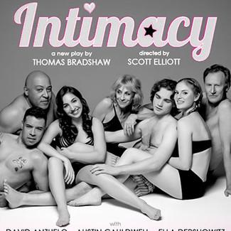 Dea Julien Intimacy.jpg