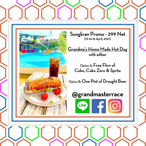Songkran Promo.png
