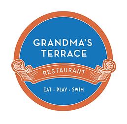 Grandma's Terrace logo.png