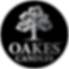 Oake Candles Liverpool
