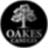 Oakes Candles Liverpool Logo