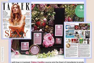 oakes-candes-tatler-magazine-