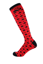 RED%20SOCK_edited.png