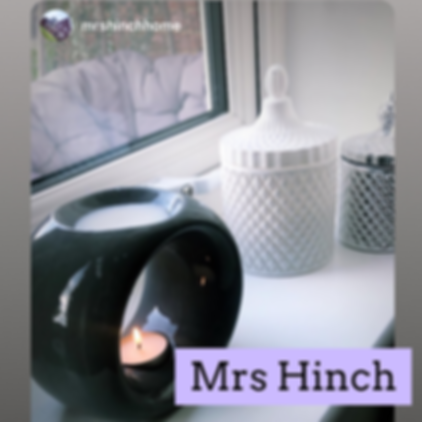 mrs hinch lavender candle.PNG