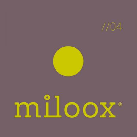 MILOOX 04