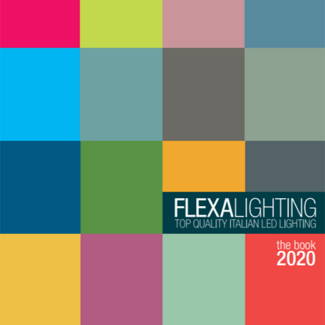 FLEXALIGHTING
