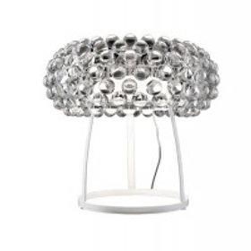 Acrylio table