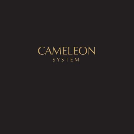 CAMELEON SYSTEM