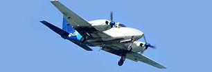 avião 2