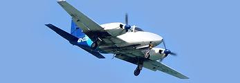 Samolotem na szkolenie LifeTrip