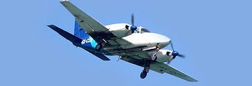 Aviation Polysulfide Removal