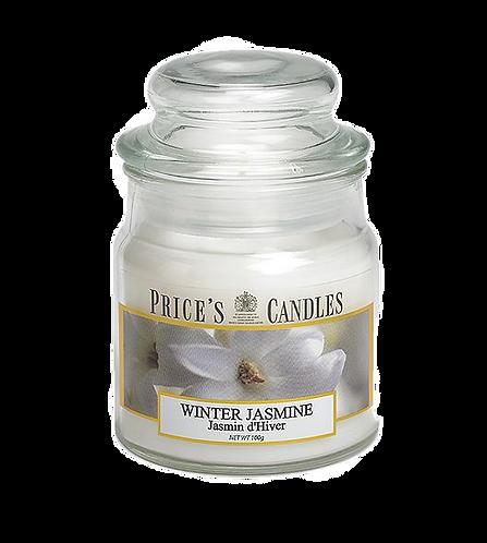 Winter Jasmine - Small jar