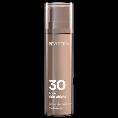 Solar Skin Shield 30