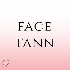 face tann.JPG