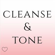 cleanse and tone.JPG