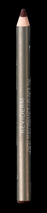 High Performance Lipliner 2W 1,1gr (Vampires Kiss)