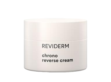 Chrono Reverse Cream