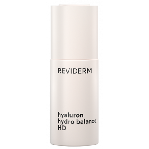 Hyaluron Hydro Balance HD