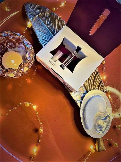 Cinderella moments Ampoule - Eye pad