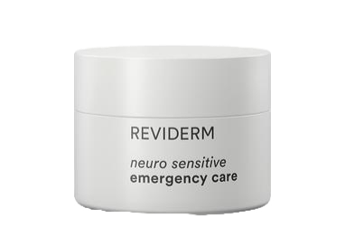 Neuro Sensitive emergency care