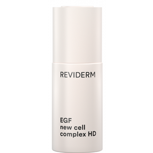 EGF New Cell Complex HD