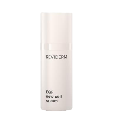 EGF New Cell Cream