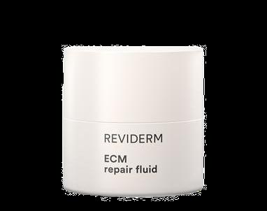 ECM Repair Fluid