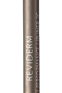 High Performance Lipliner 2C 1,1gr (Berry Violet)