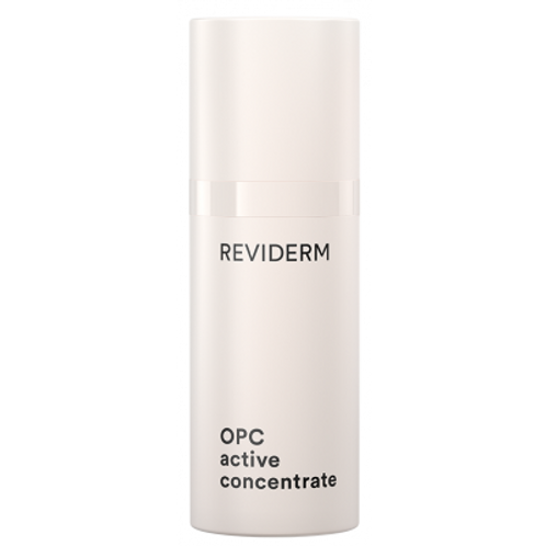 OPC Active Concentrate