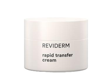 Rapid Transfer Cream