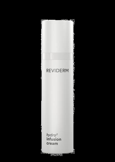 Hydro2 infusion cream
