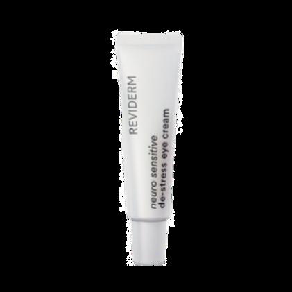 Neuro sensitive de-stress eye cream