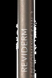 High Performance Kajal 3 1,1gr (Deep Sea Blue)