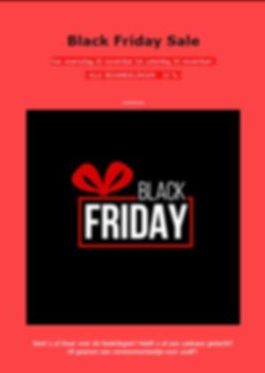 ACTIE BLACK FRIDAY.jpg