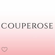 couperose.JPG